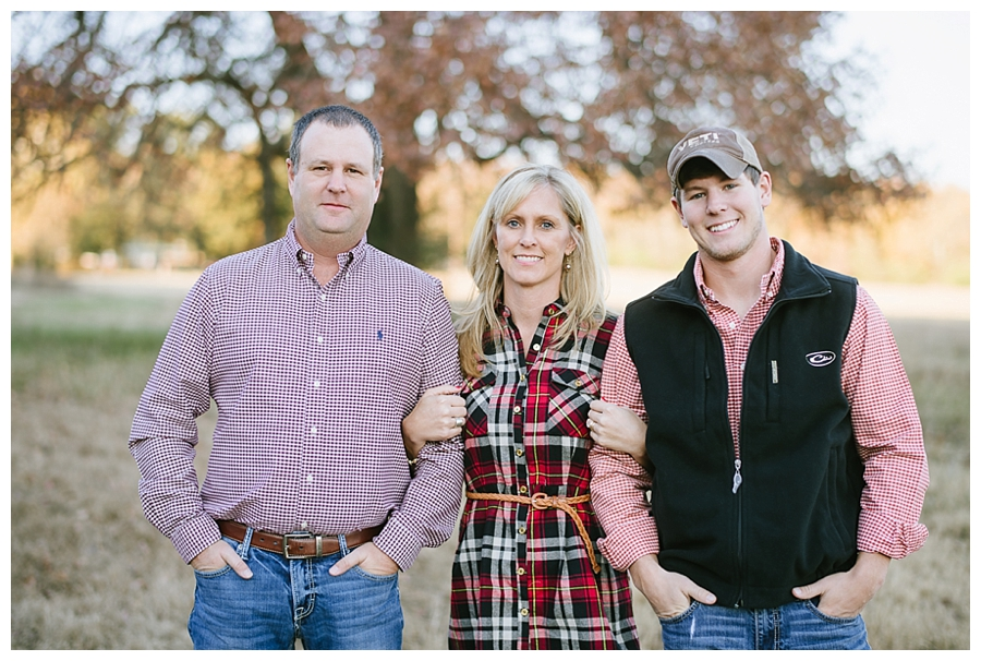 Southern Family Session_0002