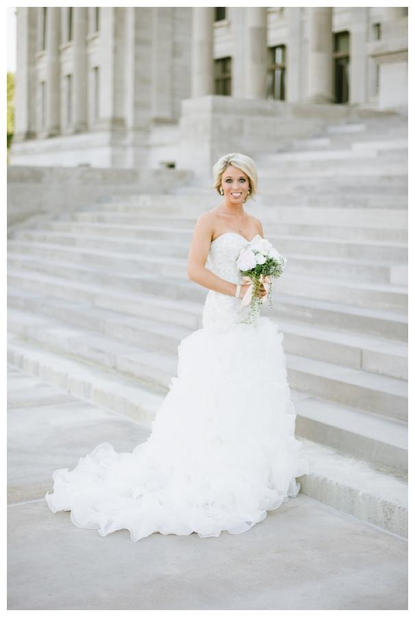 Modern Bridals_0001