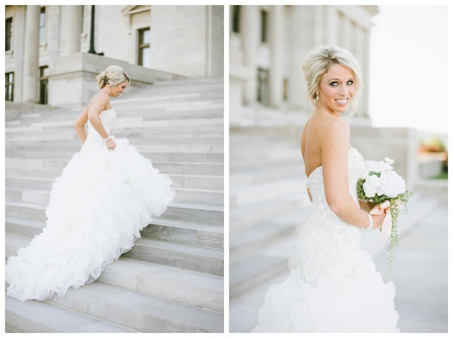 Modern Bridals_0002