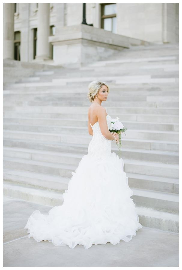 Modern Bridals_0003