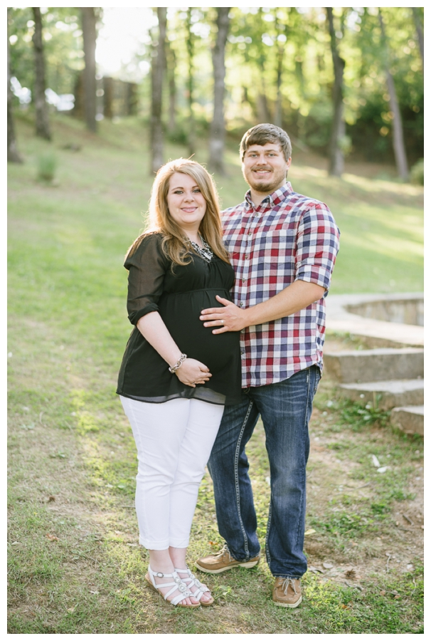 Cabot Maternity Session_0001