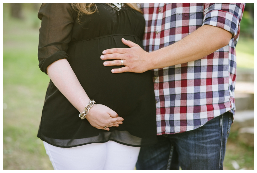 Cabot Maternity Session_0002