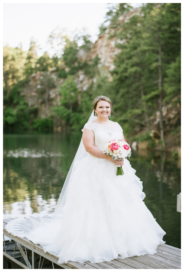 Pinnacle Mountain Bridal Session_0001