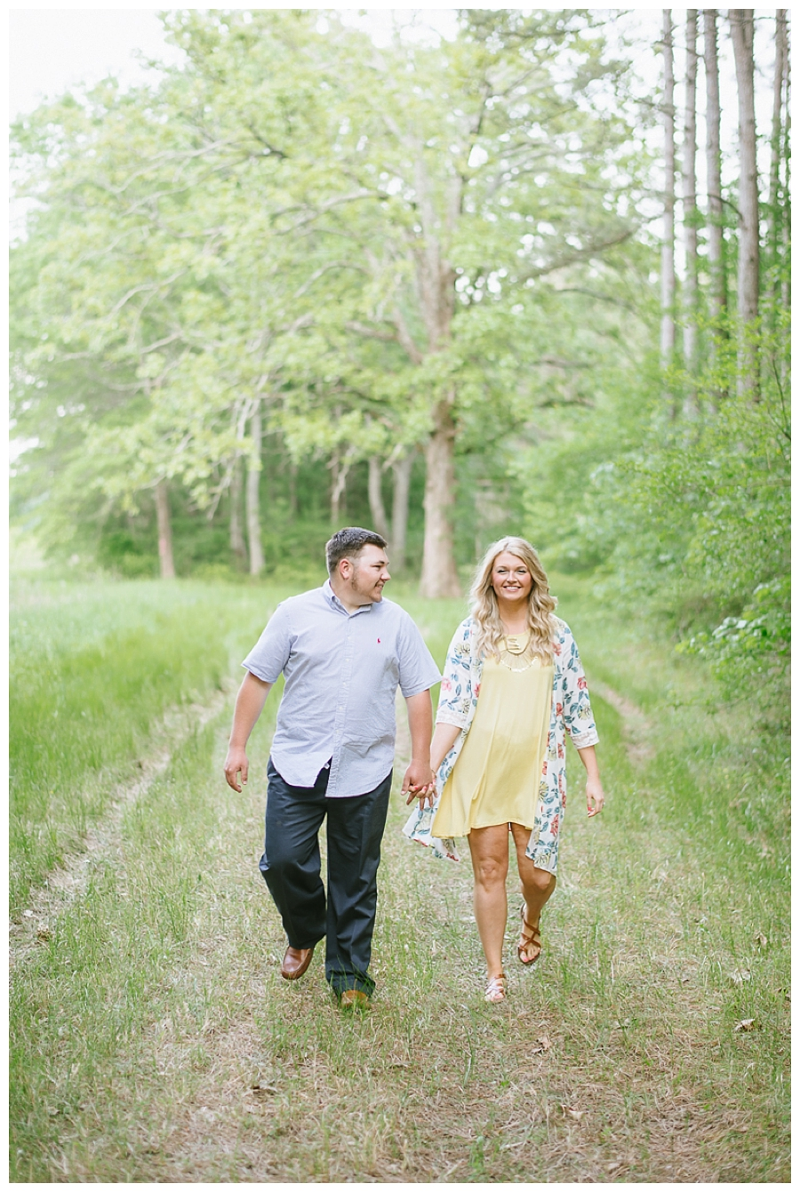 Southern Engagement Session_0003