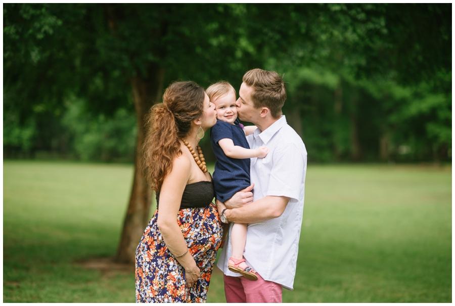 Leslie Maternity_0002