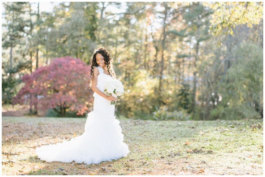 quinnes-bridals_0001