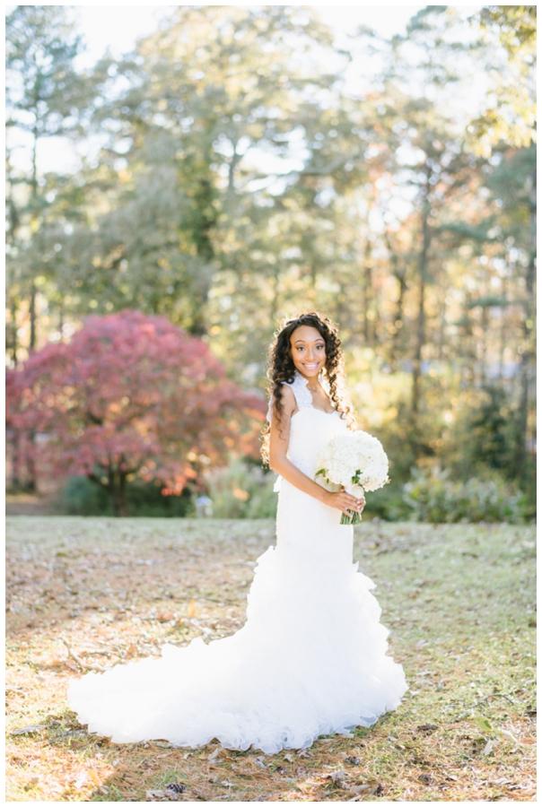 quinnes-bridals_0002