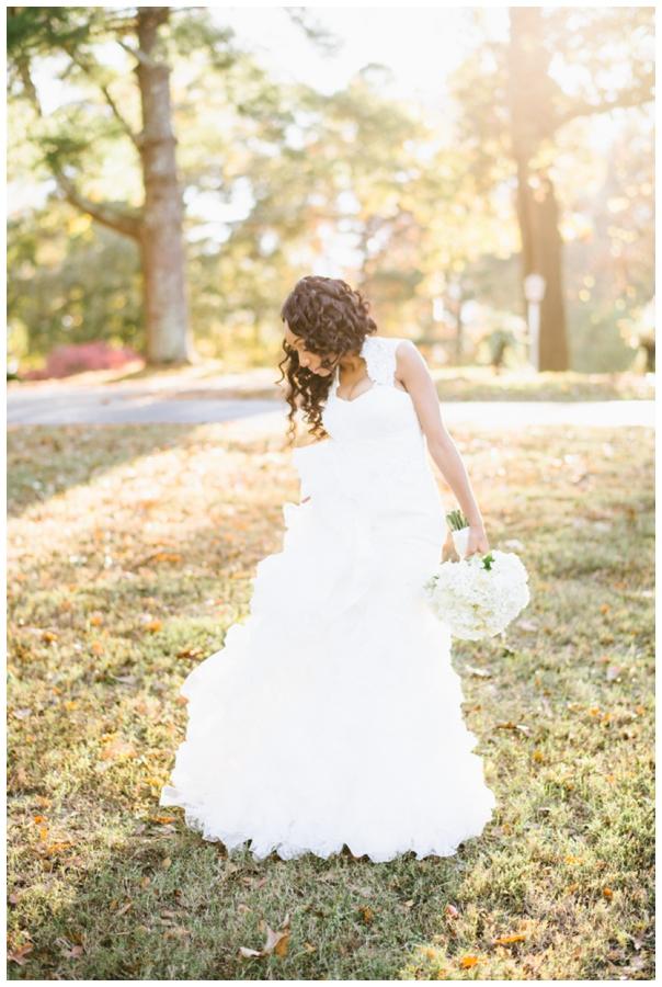 quinnes-bridals_0003
